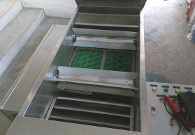 广州油水分离器,厨房油水分离器