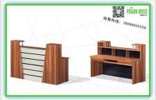 广东佛山板式办公家具的优质供应商