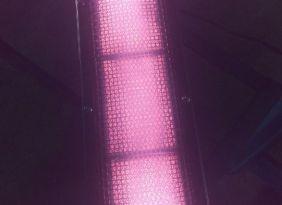 正英炉头/红外线炉头/瓦斯燃烧器