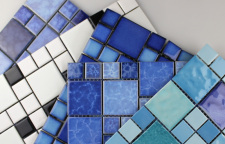 广西泳池砖厂家 专业可靠 品质保证