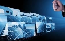 来图云摄影:企业宣传片拍摄制作的要点分析