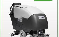 常州洗地机出租,朗泰专业清洁10余年