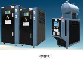 广东AEOT系列导热油加热器奥德机械