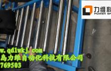 青岛皮带输送线生产厂家 产品价格