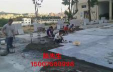 商业装修,承接各种石材装修工程