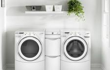 免费提供家河北电清洗技术培训