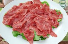 鄂尔多斯牧祥羊肉为您推荐羊棒骨的全新做法