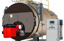 燃油锅炉,宁夏燃油导热油锅炉,宁夏燃气导热油锅炉