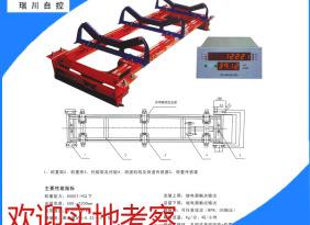 皮带秤流量计算 定量皮带给料机 定量给煤机 给料机价格优惠