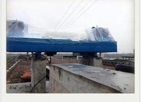 洗煤厂煤泥水处理设备,洗煤厂煤矿污泥处理