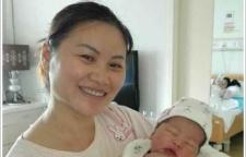深圳专业育婴师,哪家的收费便宜服务又好?