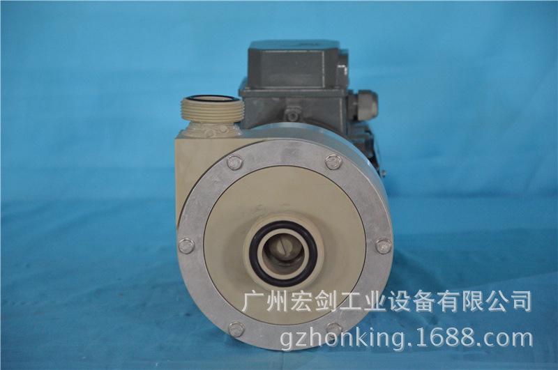 安美特电镀泵 (3)