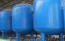 活性炭过滤器的设计规范和使用说明