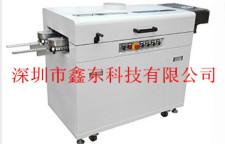 供应全自动PCB线路板清洗机