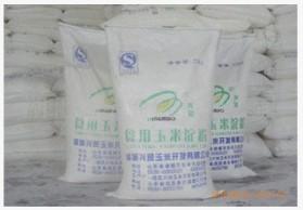 长期低价供应玉米淀粉玉米淀粉沧州玉米淀粉