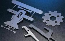 广东金属加工厂,铁板激光切割加工,屏风激光切割