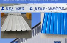 呼市Z型钢、呼市C型钢、呼市H型钢主要用途