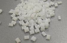 深圳PEI塑料厂家批发-以质为本-热情周到