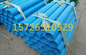 湖南波形护栏板厂家、热镀锌护栏板、喷塑护
