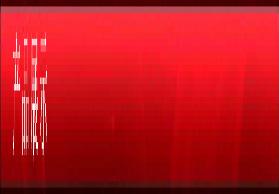 经销批发 DSR螺杆式空气压缩机(风冷) 德斯兰空压机