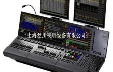 上海演出设备租赁