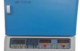 上海高溫爐價格質量管式爐氣氛爐哪家好