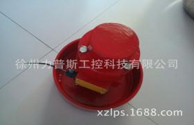 辊轮测速传感器装置\测速传感器配件编码器厂家供应