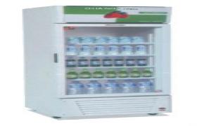 立式冰柜单门保鲜柜,啤酒饮料冷柜,立式展示冷柜 冷藏冰柜