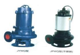 郑州排污泵/排污设备之污水提升器,油水分离器