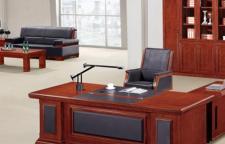方圆办公家具让您行自在 乐办公