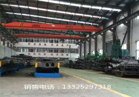 厂家专业生产起重机  LX型1吨 2吨 3吨 5吨 10吨 单梁悬挂起重机