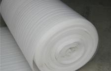 广东珍珠棉厂家 专业出众 值得信赖