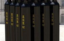 中山高纯氦气-科宇特-专业生产