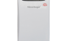 诺森柏格空气净化器好不好,给您清新生活