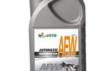 国内比较好的自动变速箱油品牌——沃特石油