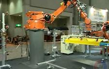 中山机械手专业生产厂家,物超所值的机械手
