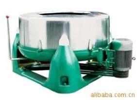 供应羽绒服装水洗设备.水洗机、脱水机、烘干机