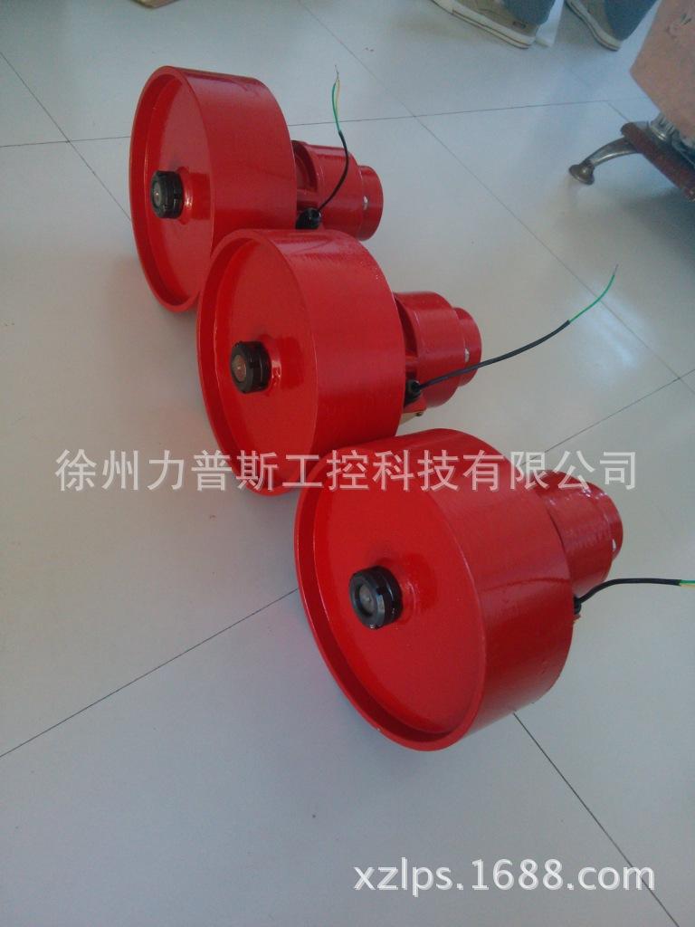 测速装置7