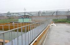 吉林省通化市重型环保工程联系欢迎咨询