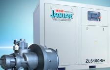顺德代理商宏楷机电销售捷豹吸附式干燥机,科技创新