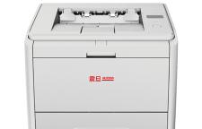 中山打印机维修公司,价格公道技术专业