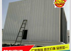 专业供应逆流式玻璃钢冷却塔  小型玻璃钢冷却塔 欢迎光临洽谈。