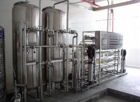 供应直饮水处理装置 生活饮用水处理设备 厂家批发生活饮用水设备