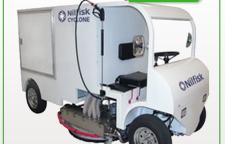常州洗地机出租,驾驶式洗地机租赁