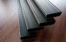 广州中空铝条生产厂家-精湛技术-龙头企业
