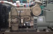 空压机的常见故障有哪些 泸州磊鑫发电机告诉你