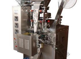DXDDC-10内袋挂线袋泡茶包装机