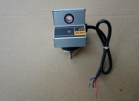 加工定做1A-ZN1 地毯织机、玻璃化纤纬纱检测器