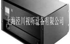 上海LED出租公司