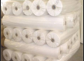 供应尼龙网滤布,滤布批发,苏州滤布